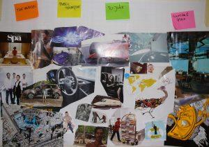 Flash Three - Creative Session